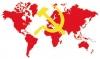 komünizm dünyaya hakim olan ideoloji olacak