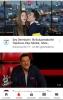 youtube trendi kerimcan durmaz olan ülke