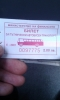 bulgar otobüs bileti