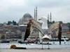 istanbul un en güzel ilçesi