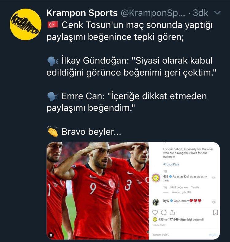 emre can ve ilkay gündoğan