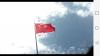 en güzel bayrak