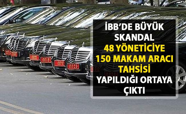 imamoğlunun 75 bin kişilik bursu 15 bine düşürmesi