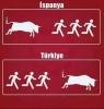 türkiye vs ispanya