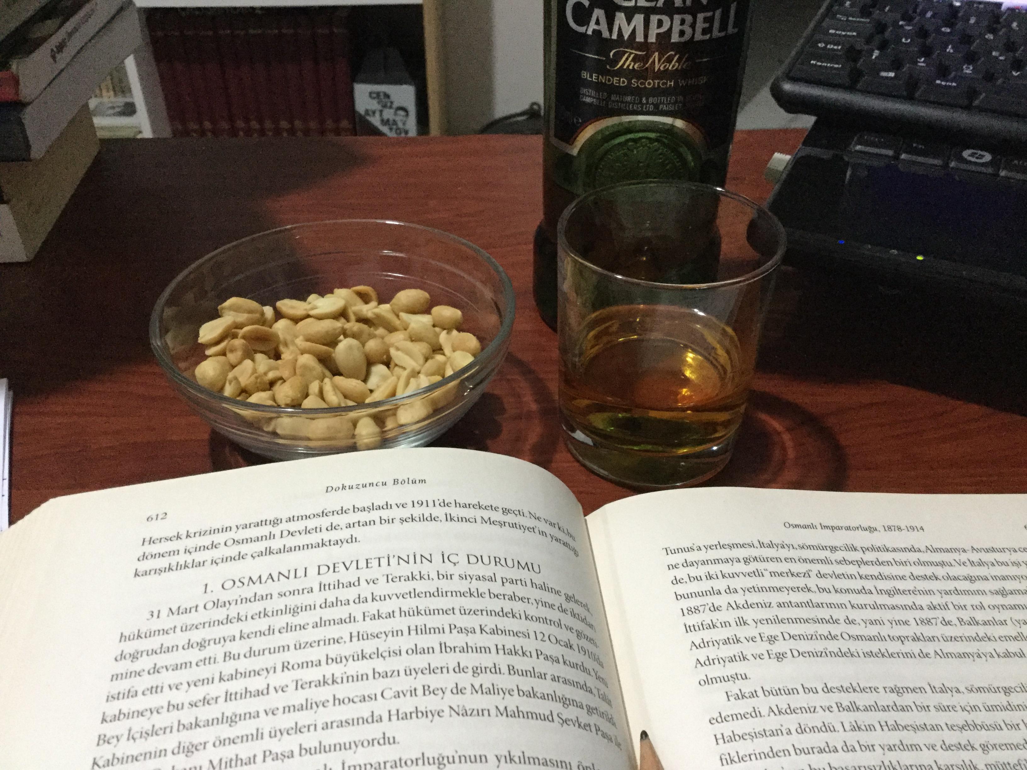 içmedeyiz uludağ sözlük