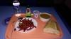 sözlük yazarlarının akşam yemekleri