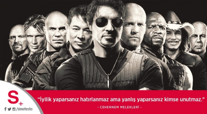 the expendables resim 3