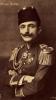 tarihin en yakışıklı lideri