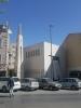541 yıllık mescidi aslına uygun restore etmek