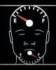 7 ağustos 2020 herkeste olan baş ağrısı