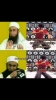islam ın kadına bakışı
