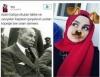 süslüman kızların genel özellikleri