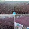 17 haziran ak parti büyük istanbul mitingi