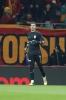 23 şubat 2018 galatasaray bursaspor maçı