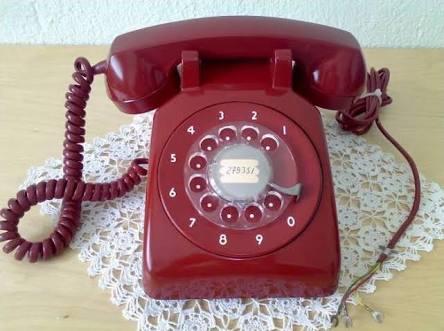 500 600 tl civarında telefon
