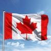 dünyanın en güzel bayrağı