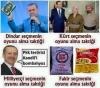 şeref zazaoğlu