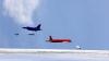 18 eylül 2018 rus uçağının düşürülmesi