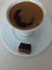 günaydın kahvesi