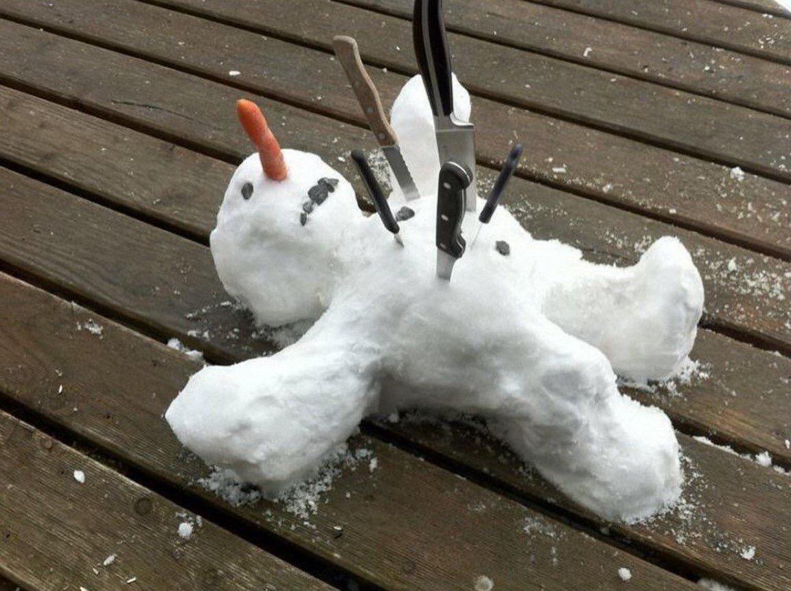 полупрозрачной зима весной картинки смешные весельем растворитесь доброжелательной