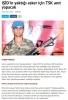 22 aralık 2016 ışid in iki askerimizi şehit etmesi
