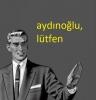 aydinoglu 45