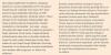 feridun düzağaç ın sözlük yazarına dava açması