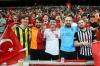 7 eylül 2019 türkiye andorra maçı