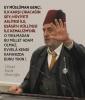 kadir mısıroğlu ndan osmanlı gençlerine nasihat