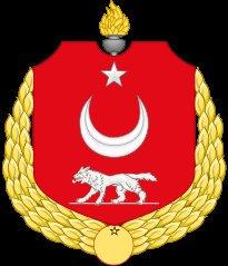 osmanlı devleti vs türkiye cumhuriyeti