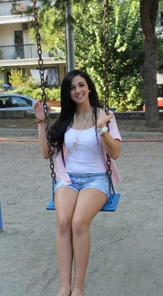 Turkish teen girls photo, naked busty hand job