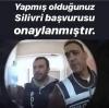 tayyip erdoğan a ana avrat söveen adam