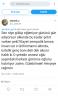 türk jandarmasının utandıran görüntüleri