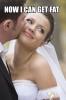 evlilikten beklenen
