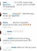 instagram kullanan insan