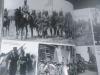 haliife ordusu görüntüleri
