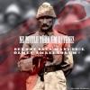 25 nisan 1915 arıburnu zaferi