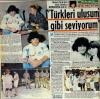 maradonanın türk olması