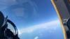 pentagon dan sızdırılan ufo fotoğrafı
