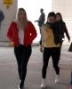 üniversiteli kızların fuhuş yaparken yakalanması