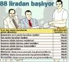 24 haziran seçimleri sandık görevlileri ödeneği
