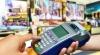 bbdk nın kredi kartı taksit sürelerini uzatması