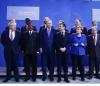 dünya liderleri nereye bakıyor