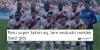 peru milli futbol takımı
