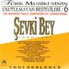 türk musikisinin unutulmayan bestecileri 6