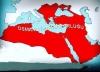 osmanlı vardı 3 kıtaya hükmediyorduk müslümandık