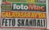 10 şubat 2019 galatasaray trabzonspor maçı