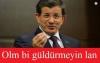 baş komutan recep tayyip erdoğan