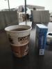 dinlenme tesisinde 5 liraya satılan çay