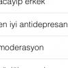 en iyi antidepresan